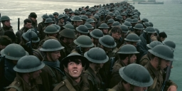Dunkirk.