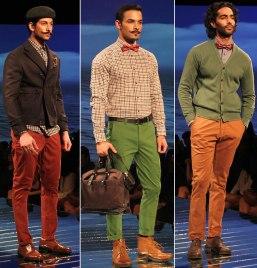 07blackberrys-trousers