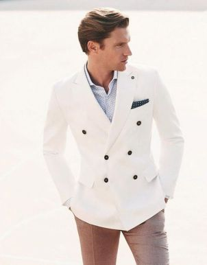 6d6f74c24ab364b3386f4fa913702bc1--formal-fashion-men-fashion