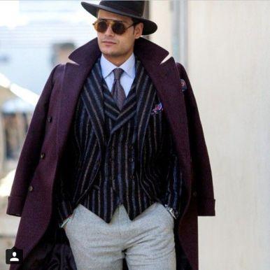 cbb1fed766ba56df47daf45cffcb6efe--fashion-suits-male-fashion