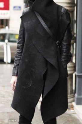 fb5503d194b2ce6865c34a6a20a0be11--modern-male-fashion