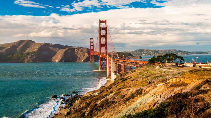 http_cdn.cnn.comcnnnextdamassets170606120957-california---travel-destination---shutterstock-220315747