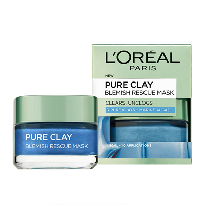 L__039_Oreal_Paris_Pure_Clay_Blemish_Rescue_Mask_50ml_0_1498653899_main